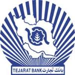 Tejarat Bank
